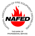 National Association of Fire Equipment Distributors NAFED